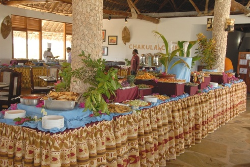 32201_Resort_Jacaranda_Beach_Resort_Watamu_z_