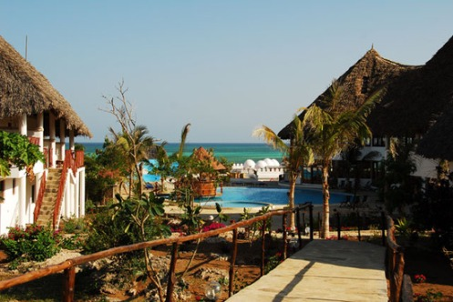 it-watamu-hotel-jacaranda-beach-resort-4-stelle-257de