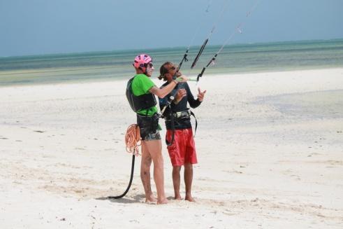 kite surf2