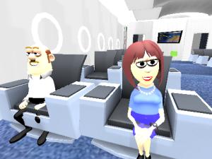 airplane20000001