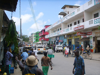 malindi-tour-and-shopping6