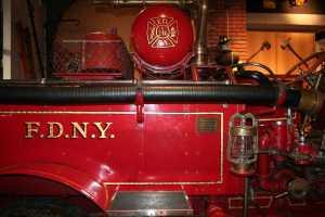 New_York_City_Fire_Museum