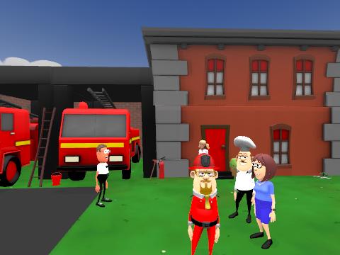 pompieri0000001